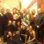 Compagnia Lirica di Milano - Falstaff