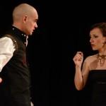 Compagnia Lirica di Milano - Don Giovanni