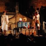 Compagnia Lirica di Milano - Elisir d'amore